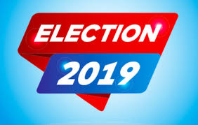 Election 2019 Special