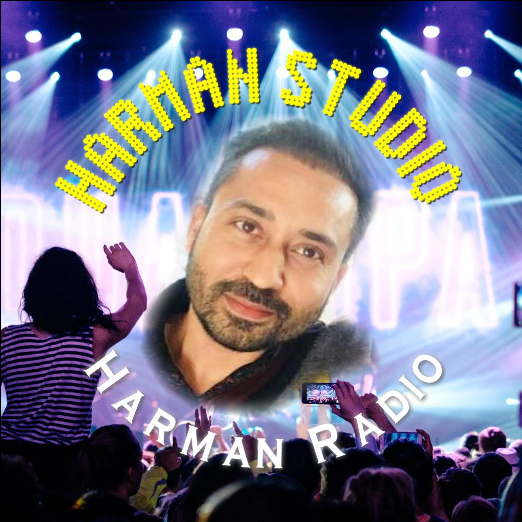 Harman Studio 1 201908281400