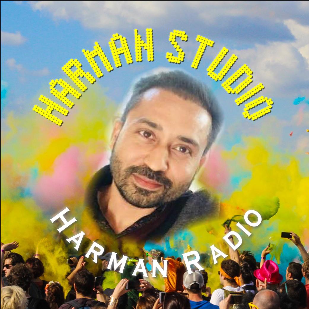 Harman Studio 1 201909101400