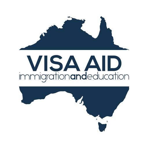 Migration Matters 201805221900
