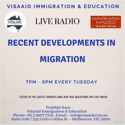 Migration Matters 201809041900