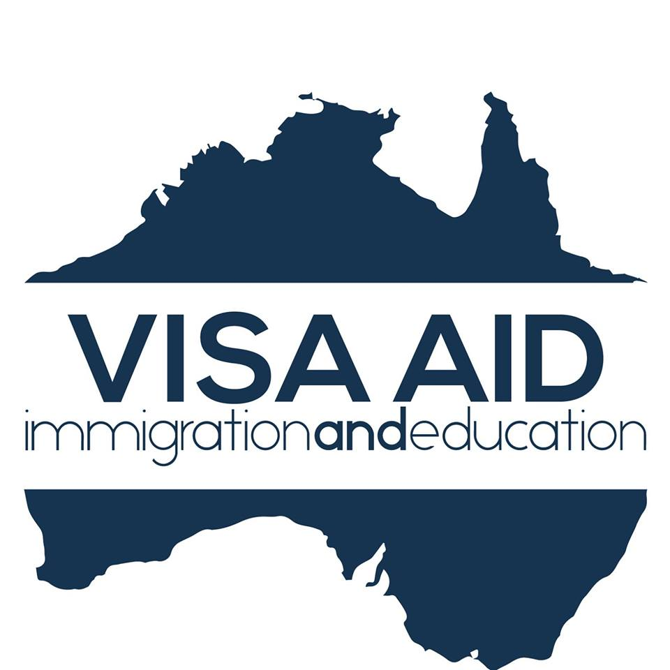Migration Matters 201908271900